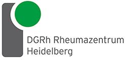 Rheumazentrum-Heidelberg.de Logo